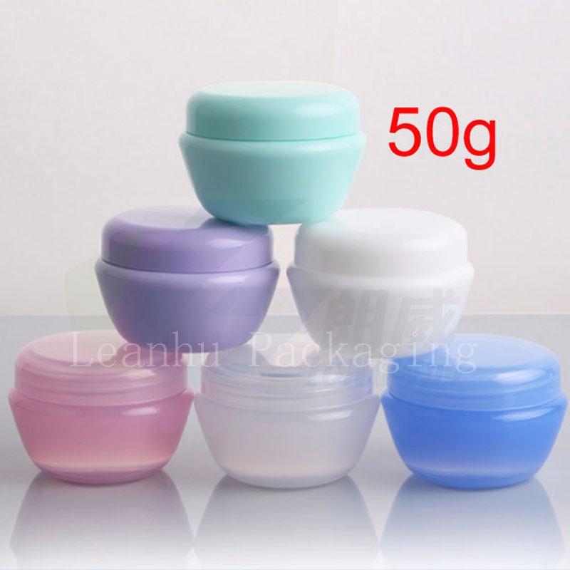 50g-mushroom-jar-(1)