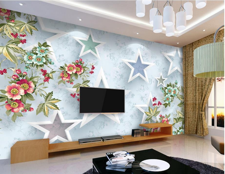 pvc wallpaper manufacturers in india