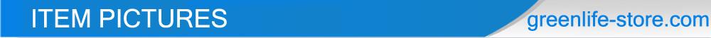 1 Шт. Лицо Поднимите Пояс Спальный Маска Подтяжки Лица Массаж Лица V Shaper Похудения Формирователь Релаксации Лица похудения Повязку