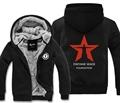 Dwyane Wade Sweatshirt Men Winter Hoodies Cute Casual Male Jackets Hoody Cloak Shawl Man Cloth Keep