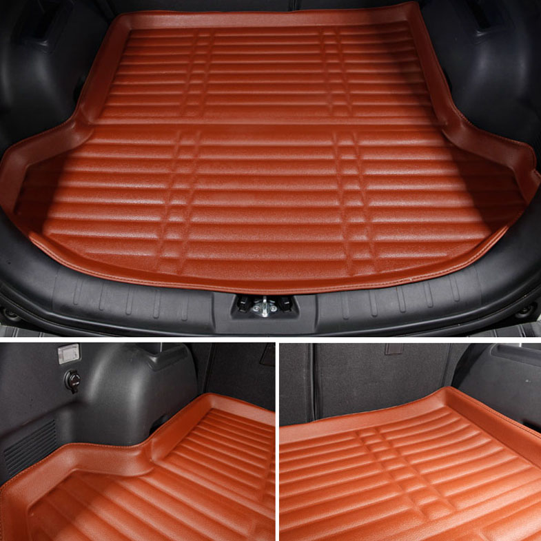 toyota alphard seat cover reviews online shopping toyota alphard seat cover reviews on. Black Bedroom Furniture Sets. Home Design Ideas