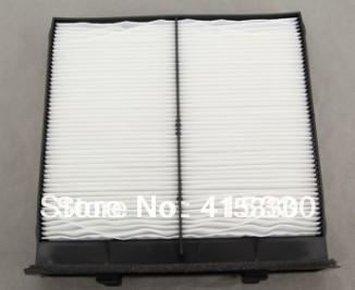 Воздушный фильтр для Subaru Forester 2009 2010 Impreza 2008 2009 2010