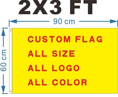 Flag Design by A Custom Face Flag 60 X 90 cm (2x3ft) 100D Polyester Flag History Free Shipping Army flag Real Falg(China (Mainland))