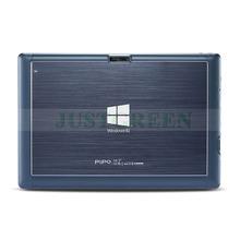 10 1 inch IPS 1920x1200 Original PIPO W3F Tablet PC Quad Core 2GB RAM 32GB ROM