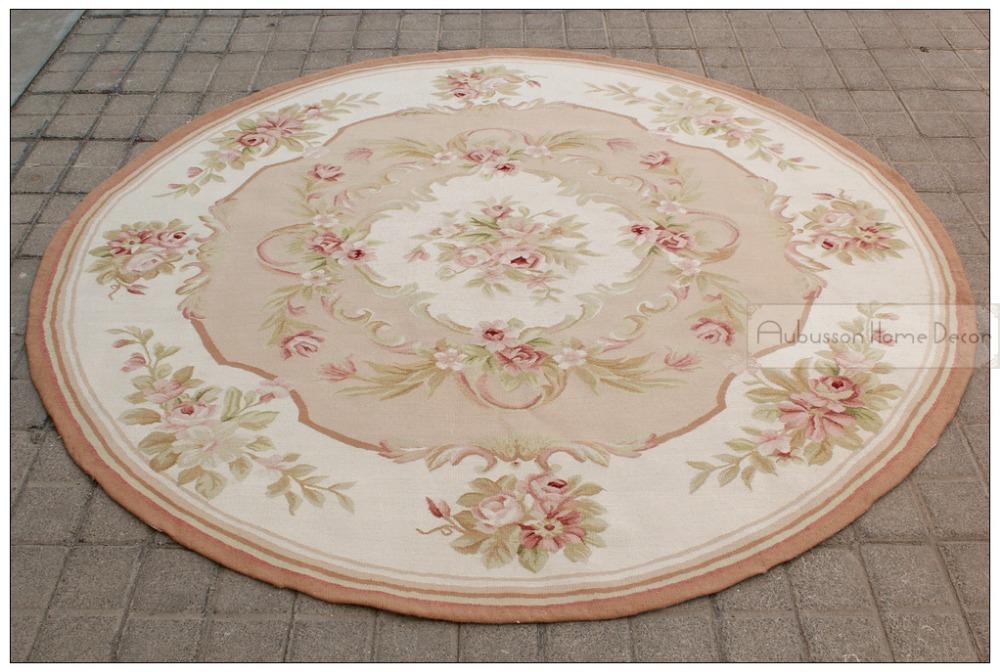 gallery for light pink rug round. Black Bedroom Furniture Sets. Home Design Ideas
