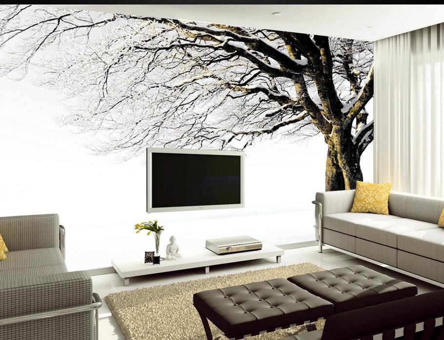 wandbilder wohnzimmer natur inspiration. Black Bedroom Furniture Sets. Home Design Ideas