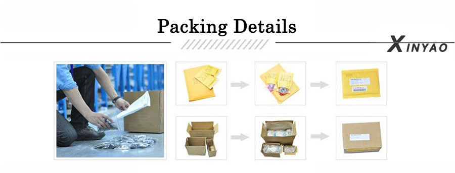 packing-details