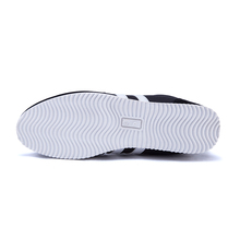 mens Casual Trainers Shoes 2016 New Breathable Summer Shoes For Man Walking Shoes Breathable Casual Net