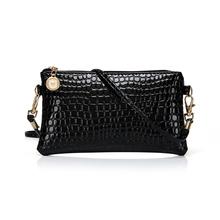 2016 new women bag designer handbags high quality   women famous brands bags crossbody bags PU leather handbag  Messenger bags