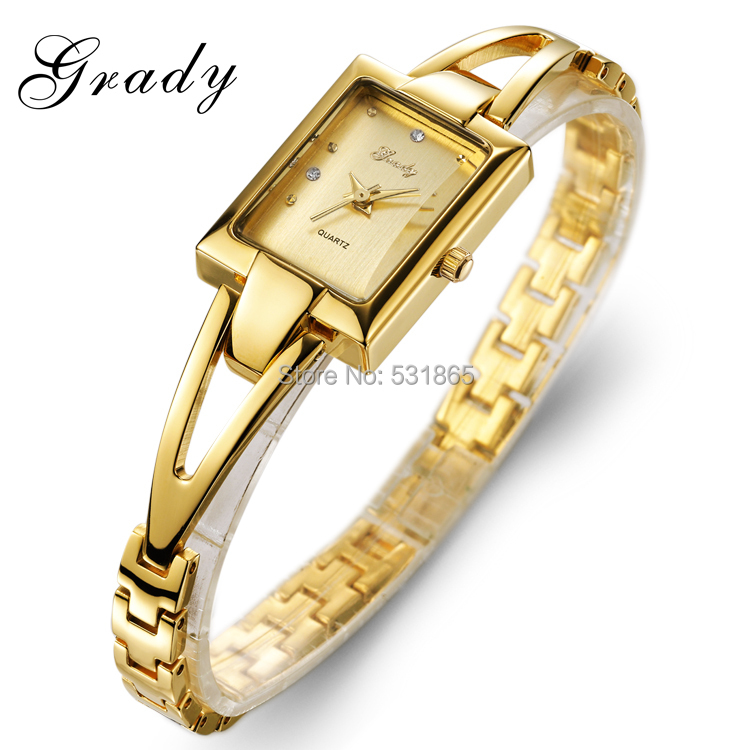 aliexpress buy grady sale womens watches new top