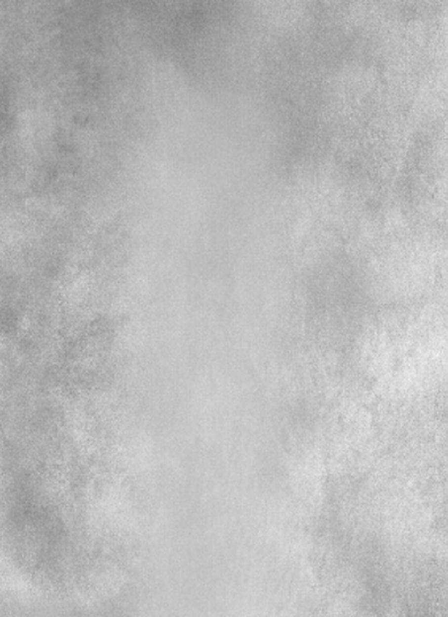 Popular scenic photography backdrops buy cheap scenic for Cheap plain grey wallpaper