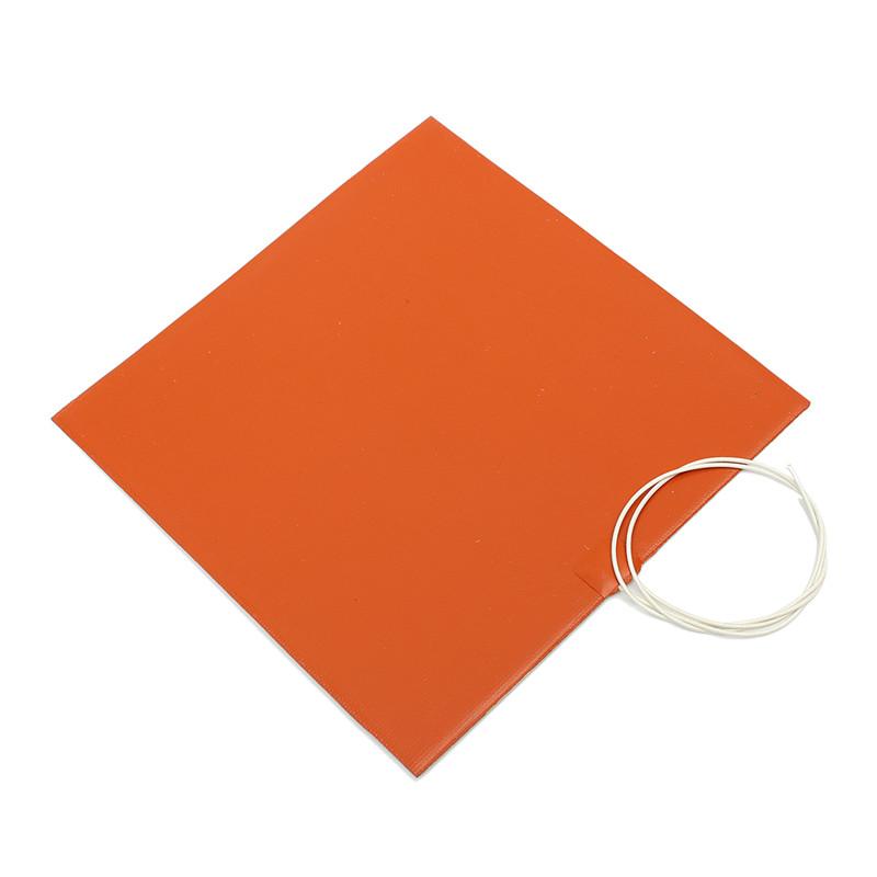 online kaufen gro handel silikon heizung pad aus china silikon heizung pad gro h ndler. Black Bedroom Furniture Sets. Home Design Ideas
