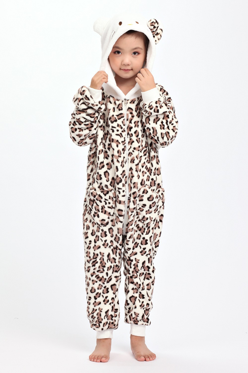 All our kids onesies are currently on sale!