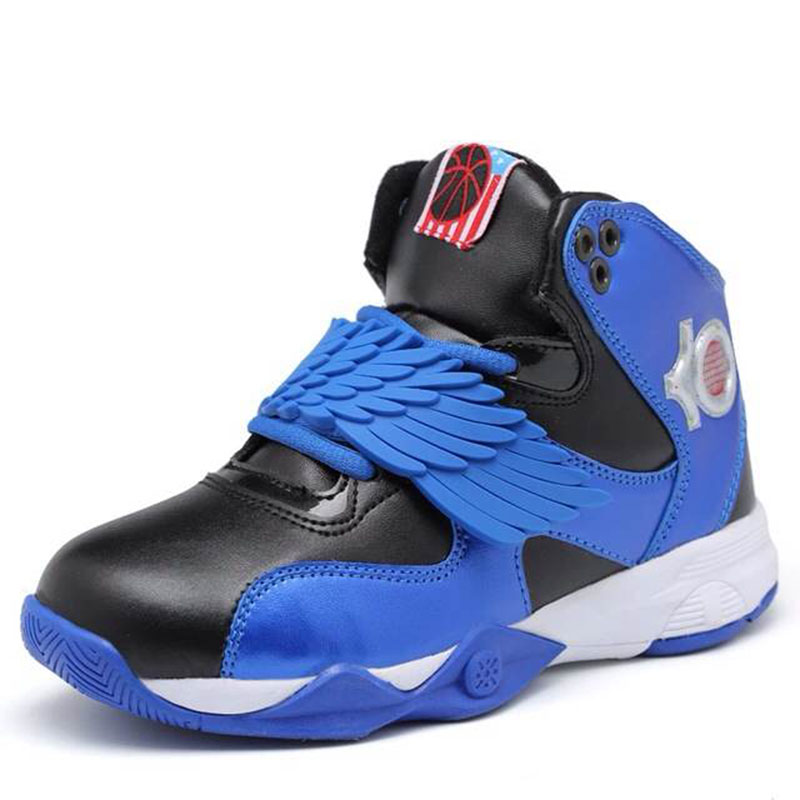 popular kevin durant basketball shoes buy cheap kevin