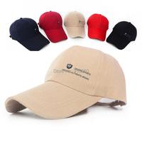 casquette baseball cap bone snapbacks hats for men women,vogue long visor golf hat cap gorras planas hombre,chapeau homme