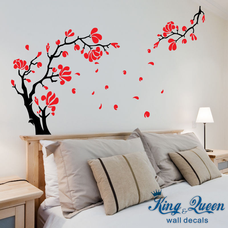 Wall Decoration Stickers Decorating Ideas . Part 52