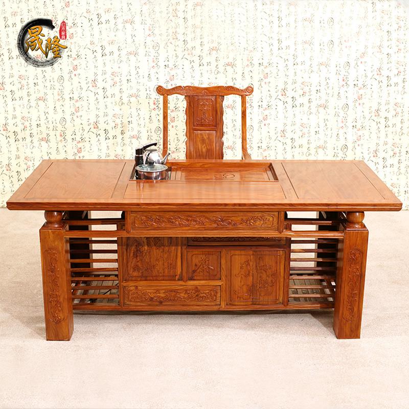 Acquista all 39 ingrosso online antico in legno di - Mobili antichi cinesi ...
