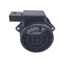 Buy 5WK96431 MASS AIR FLOW METER SENSOR 2816423700 Fits HYUNDAI TRAJET, FO TUCSON, JM FOR KIA SPORTAGE 2.0 16V OE # 28164-23700 for $30.99 in AliExpress store