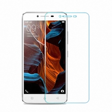 Buy Lenovo Lemon 3 K32C36 LM3JS Tempered Glass Screen Protector Guard Lenovo Vibe K5 Plus A6020 A6020a40 A6020a46 Glass Film for $2.49 in AliExpress store