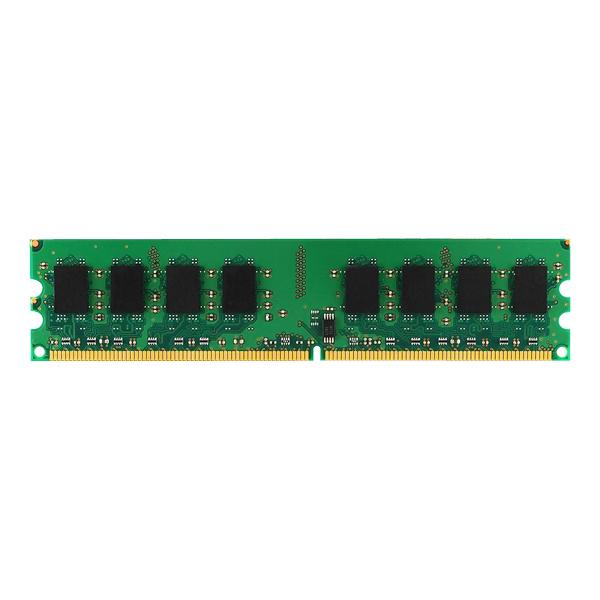 Kvr800d2n6 / 2 г PC-6400 DDR2 800 мГц 2 ГБ 2 г озу Memoria для настольных пк бесплатная доставка пожизненная гарантия