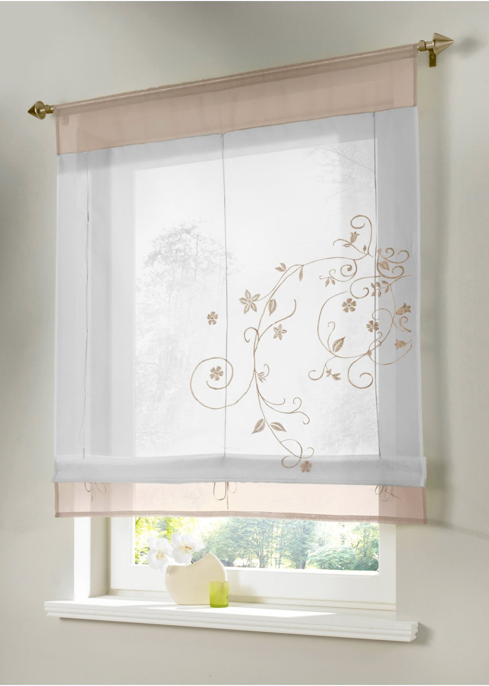 Short Window Curtains For Bedroom Curtains With Blinds With Bedroom Curtains  Short Windows Room Color Decorate My House