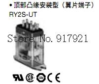 Здесь можно купить  [ZOB] RY2S-U-AC24 idec Izumi RY2S-UT-DC24 Relay AC110 AC220 DC6 --20PCS/LOT [ZOB] RY2S-U-AC24 idec Izumi RY2S-UT-DC24 Relay AC110 AC220 DC6 --20PCS/LOT Электротехническое оборудование и материалы