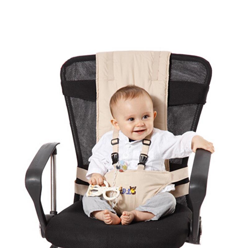 enfants sac dos chaise achetez des lots petit prix enfants sac dos chaise en provenance de. Black Bedroom Furniture Sets. Home Design Ideas