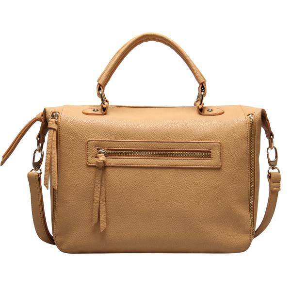 VEEVAN 2015 women handbags fashion ladies tote bags designer handbags brand shoulder bag leather women messenger bag bolsas(China (Mainland))