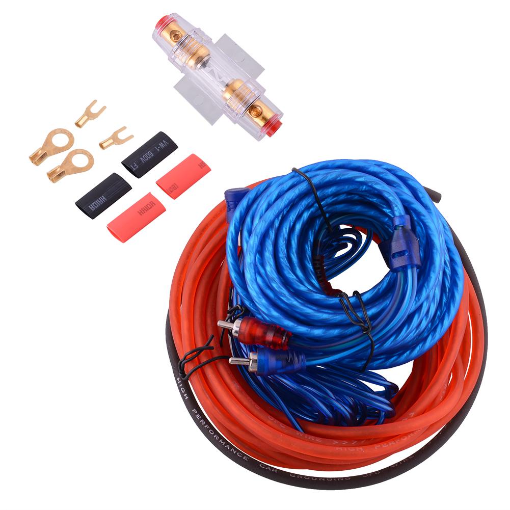 твистер кабель