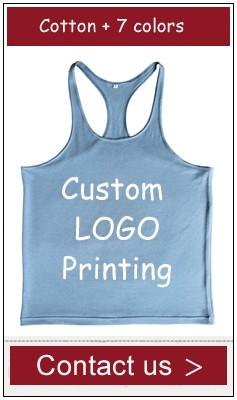 custom-2cm