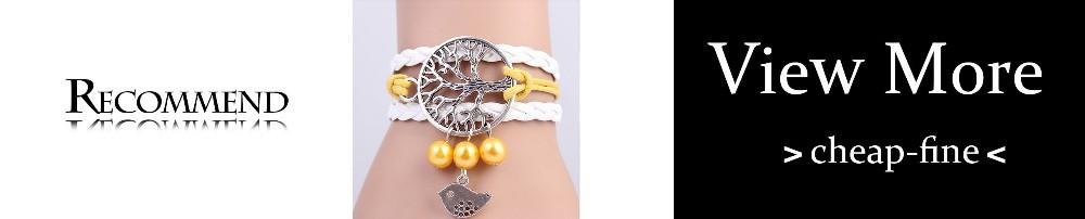 1шт искусственных Як кости очарование кожаный браслет воск веревки коса женщин панк ювелирных браслет манжеты & мужчин