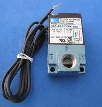 5pcs/lot, free shipping, MAC valve,35A-AAA-DDBA-1BA, High frequency solenoid, (China (Mainland))