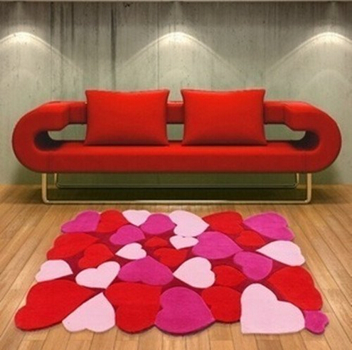 Pink Bedroom Rugs universalcouncilinfo