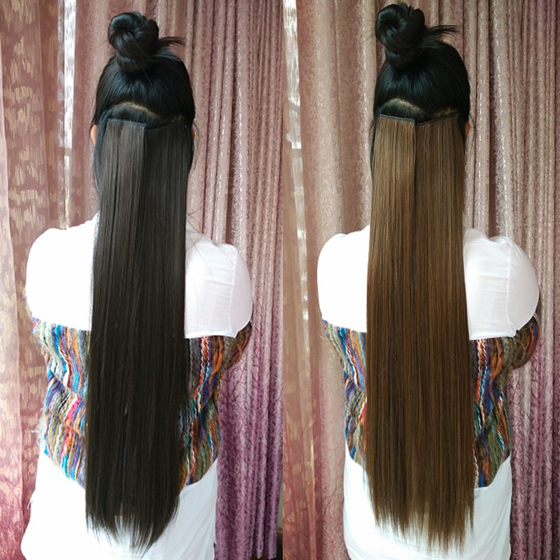 Human hair extensions for sale trendy hairstyles in the usa human hair extensions for sale pmusecretfo Gallery