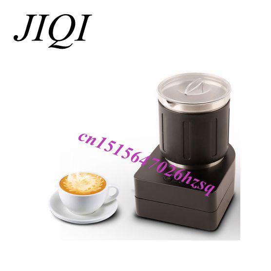 delonghi coffee maker single cup