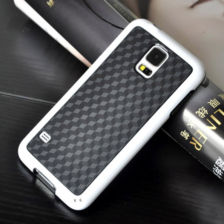 Чехол для для мобильных телефонов K-tech 3D Pattern Samsung S5 SV I9600 G900S G900T for galaxy SV i9600 чехол для для мобильных телефонов s5 samsung s5 sv i9600
