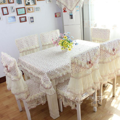 buy table cloth tablecloth dining table cloth cushion chair covers dining chair. Black Bedroom Furniture Sets. Home Design Ideas