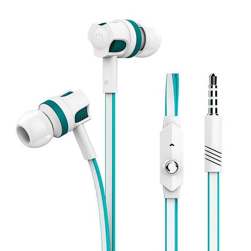 Original apple earphones iphone 7 - iphone 7 headphones piece