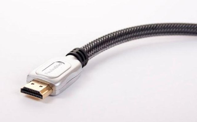 Free shipping 1080P  3D 4k solution HDMI 1.4  2M Cable