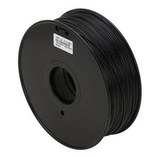 NEW Arrival 3D Printer Filament abs 1.75mm ABS for Print RepRap MarkerBot 2015(China (Mainland))