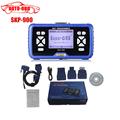 Hot promotion V4 4 SuperOBD SKP 900 Hand held OBD2 Auto Key Programmer SK P900 SKP900
