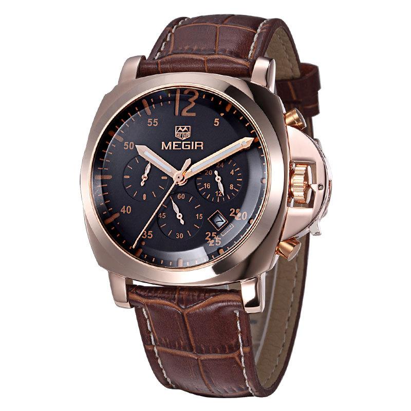 Quality Assurance Sport Wrist Watch Waterproof Japan Quartz Mens Watches Top Brand Luxury Waches Men Tag Watch Wristwatches(China (Mainland))