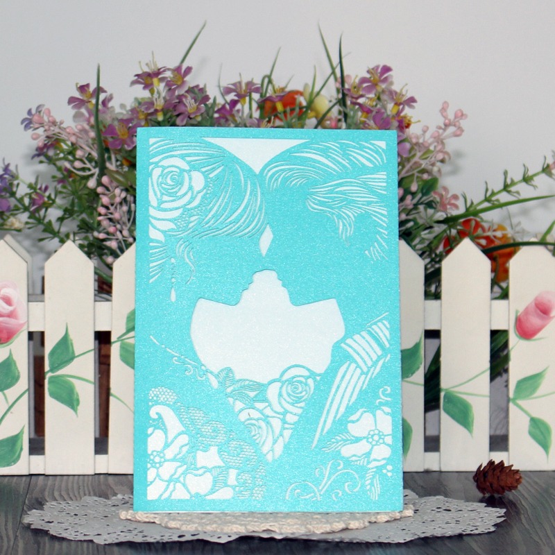where to buy tissue paper for wedding invitations Tissue paper is handy to have around the home or office it can be used for arts and crafts, gift wrap, dinner centerpieces, and holiday or birthday decorations we also sell tissue paper designed for commercial food services.