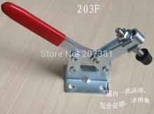 FREE SHIPPING  Hand Tool Toggle Clamp 203F Hardware hot