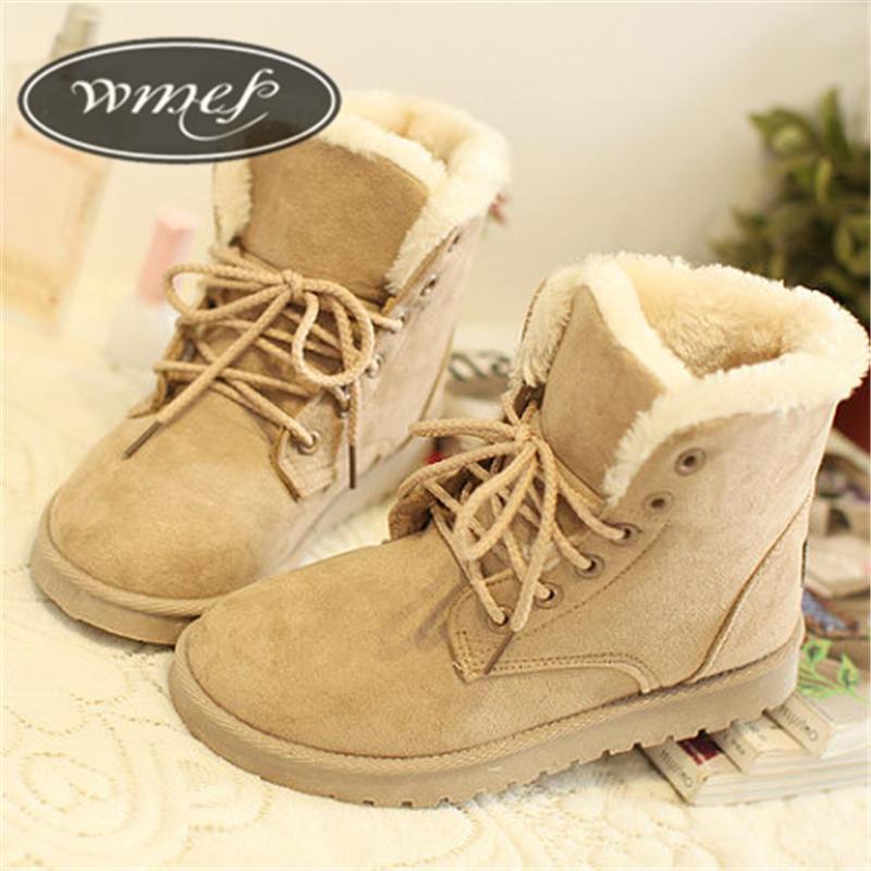 Фото ботиночек для девушек