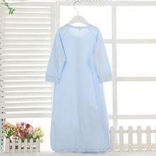 Новый бренд картеры девочка хлопок детское одеяло пеленальный Sleepsack конверты для новорожденных тонкий срез 0 — 12 м возчиков девочка