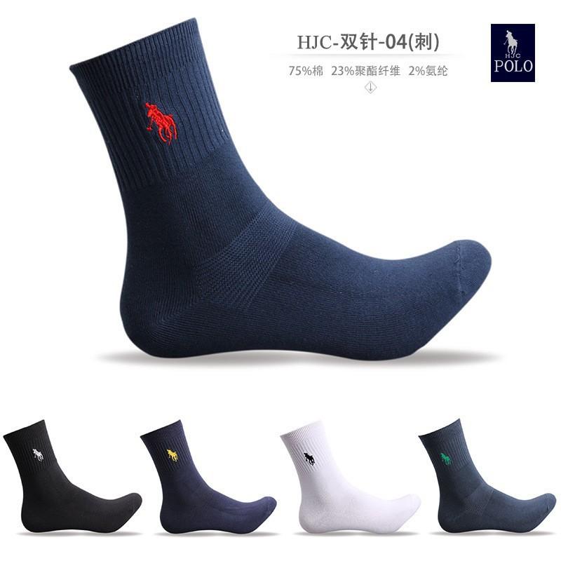 2015 hot sale Fashion Men's sport socks 5pairs(10pcs)/lot new short socks brand ankle socks mens Brand sock spring autumn summer(China (Mainland))