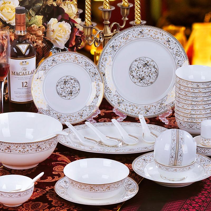 plate bowl promotion shop for promotional plate bowl on. Black Bedroom Furniture Sets. Home Design Ideas