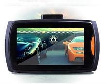 2.7″ 12MP 1080P HD 170 Digital Camera Car DVR Camcorder Recorder G-sensor Night Vision