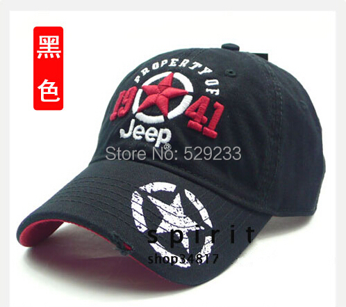 4 color High quality 2014 NEW golf brand swag snapback hat adjusted Basketball baseball caps hip hop hat cap hats for men women(China (Mainland))